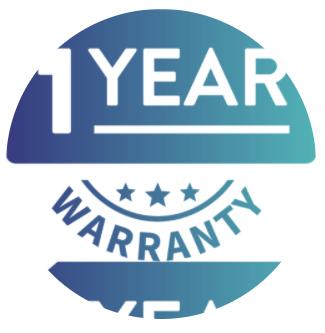 MagicSim garantia de 1 año