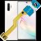 MAGICSIM Elite - Samsung Galaxy Note 10 dual sim card - destacado