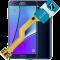 MAGICSIM Elite - Samsung Galaxy Note 5 dual sim card - destacado