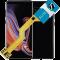 MAGICSIM Elite - Samsung Galaxy Note 9+ dual sim card - destacado