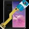 MAGICSIM Elite - Samsung Galaxy S10+ dual sim card - destacado