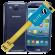 MAGICSIM Elite - Samsung Galaxy S3 dual sim card - destacado