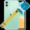 MAGICSIM Elite - iPhone 11 dual sim card - destacado