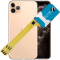 MAGICSIM Elite - iPhone 11 Pro Max dual sim card - destacado