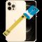 MAGICSIM Elite - iPhone 12 Pro Max dual sim card - destacado