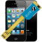 MAGICSIM Elite - iPhone 4/4S dual sim card - destacado