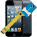 MAGICSIM Elite - iPhone 5 dual sim card - destacado