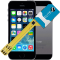 MAGICSIM Elite - iPhone 5S dual sim card - destacado