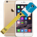 MAGICSIM Elite - iPhone 6 dual sim card - destacado