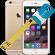 MAGICSIM Elite - iPhone 6+ dual sim card - destacado