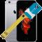 MAGICSIM Elite - iPhone 6S+ dual sim card - destacado