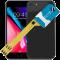 MAGICSIM Elite - iPhone 8+ dual sim card - destacado