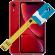 MAGICSIM Elite - iPhone XR dual sim card - destacado