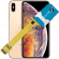 MAGICSIM Elite - iPhone XS Max dual sim card - destacado